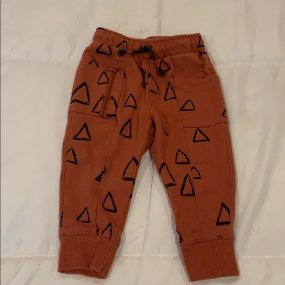 Cat & Jack Other - Cat and Jack 2t joggers